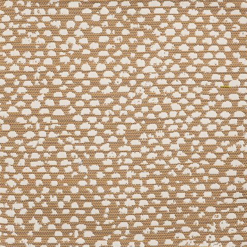 Brown Upholstery Fabric