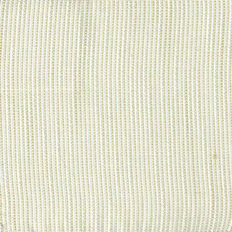 Sublime-Ivory Drapery Fabric
