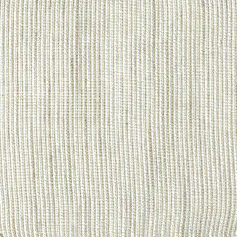 Sublime-Linen Drapery Fabric