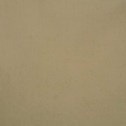 Summit-Taupe Drapery Fabric