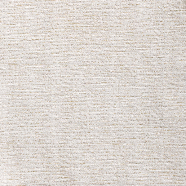 Tampa-Ivory Indoor/Outdoor Upholstery Fabric