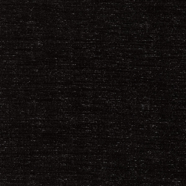 Tampa-Onyx Indoor/Outdoor Upholstery Fabric