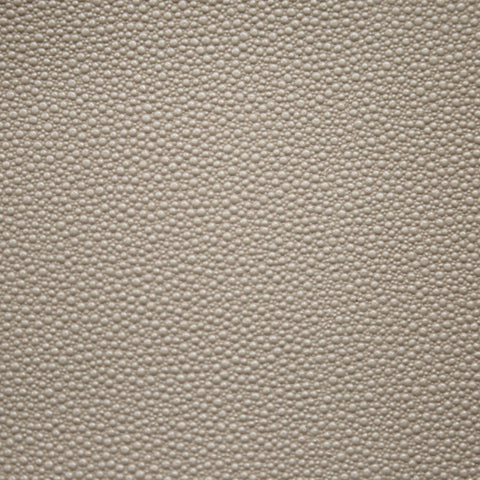 Tarim-Oyster Faux Leather