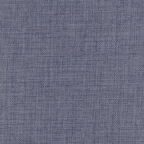 Touchstone-Admiral Drapery Fabric