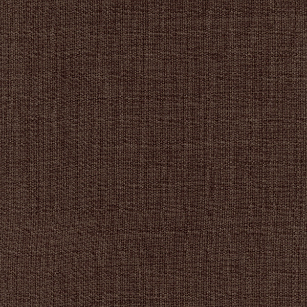 Touchstone-Bark Drapery Fabric