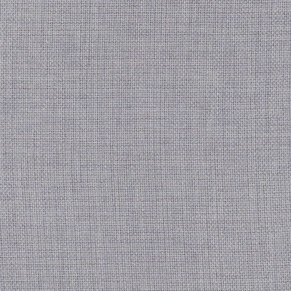Touchstone-Dew Drapery Fabric