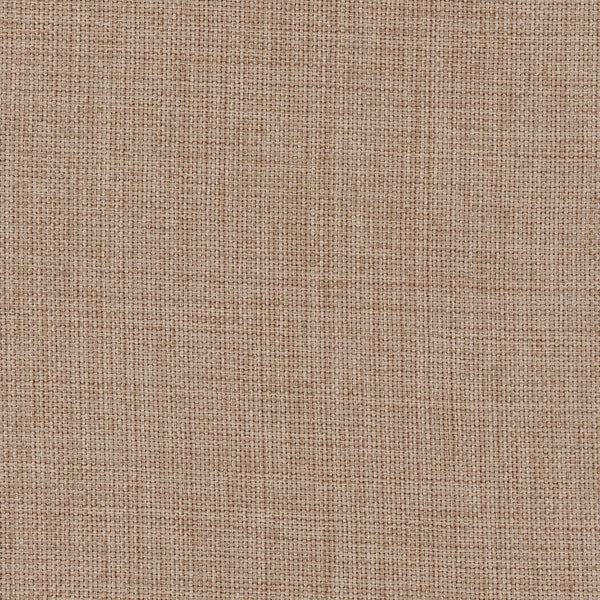 Touchstone-Doeskin Drapery Fabric