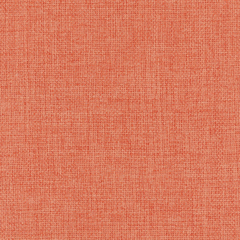 Touchstone-Flamingo Drapery Fabric