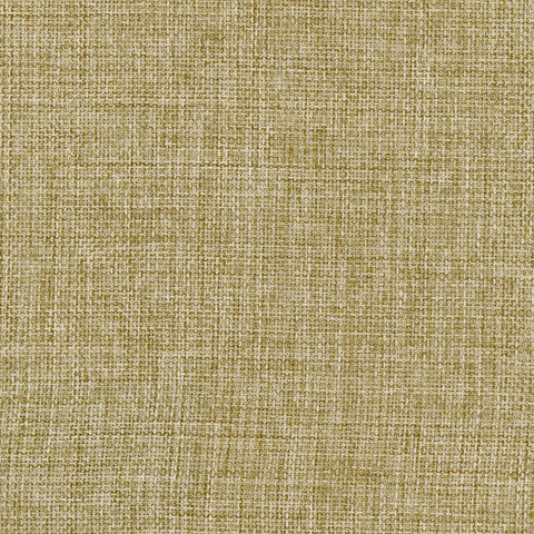 Touchstone-Grass Drapery Fabric