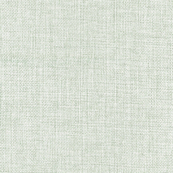Touchstone-Mint Drapery Fabric
