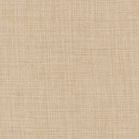 Touchstone-Oatmeal Drapery Fabric