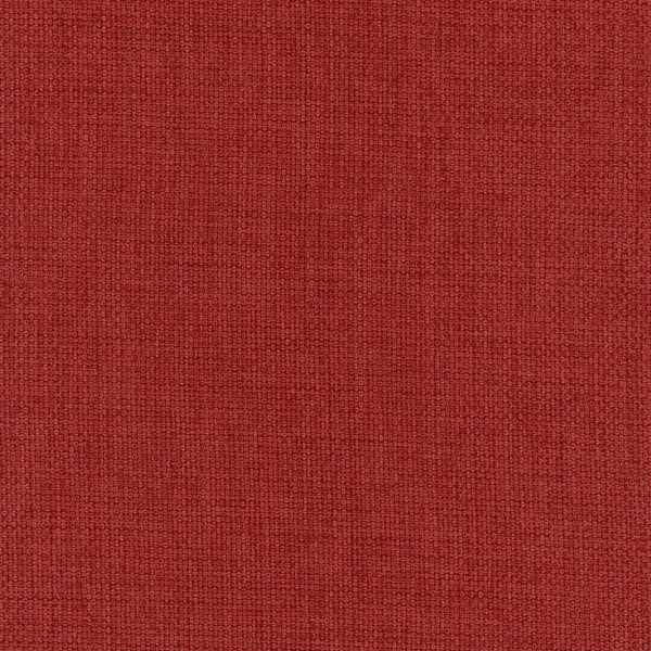 Touchstone-Pomegranate Drapery Fabric