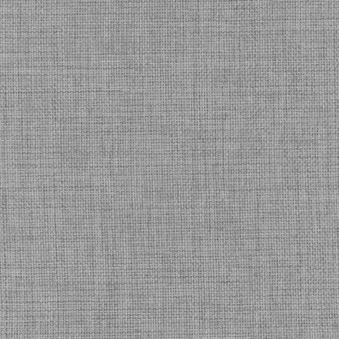 Touchstone-Powder Drapery Fabric