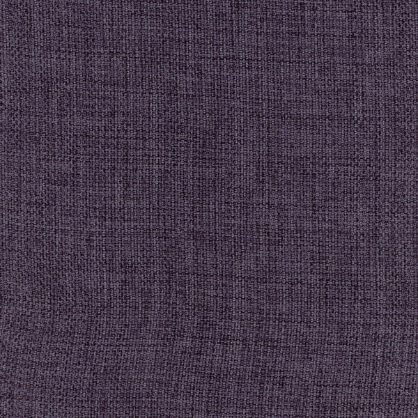 Touchstone-Royal Drapery Fabric