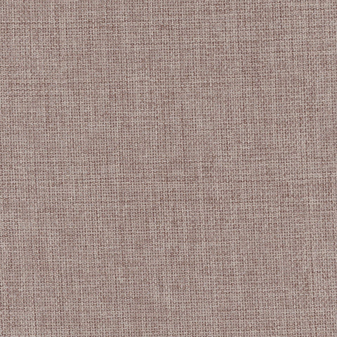 Touchstone-Silver Drapery Fabric