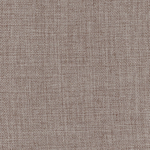 Touchstone-Smoke Drapery Fabric
