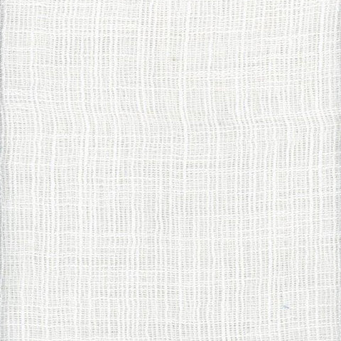 Tranquility-Arctic Drapery Fabric