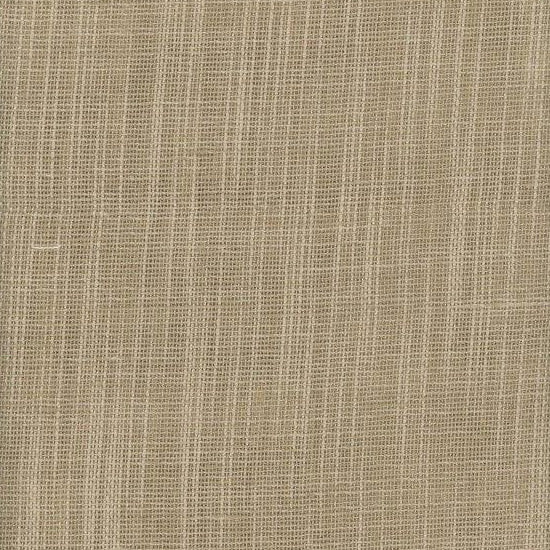 Tranquility-Biscotti Drapery Fabric