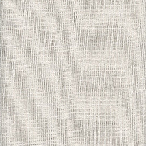 Tranquility-Coconut Drapery Fabric