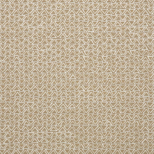 Trifecta-Flax Upholstery Fabric