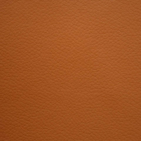 Triassic-Copper Faux Leather