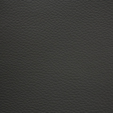 Triassic-Graphite Faux Leather