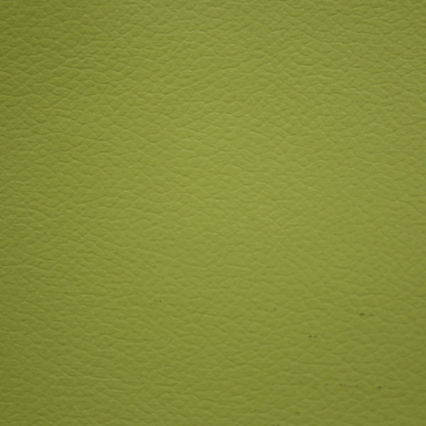 Green Upholstery Fabric