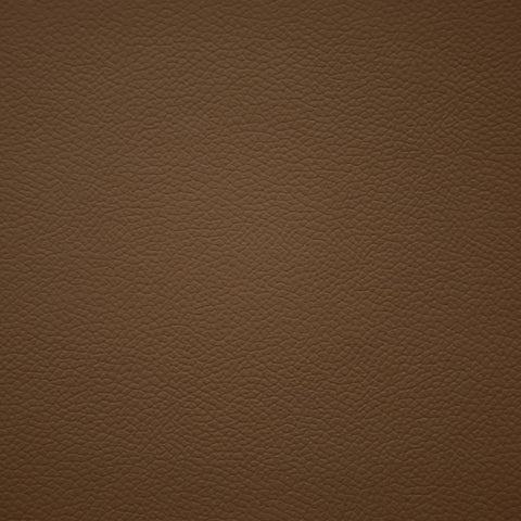 Triassic-Pecan Faux Leather