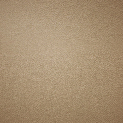 Triassic-Sand Faux Leather