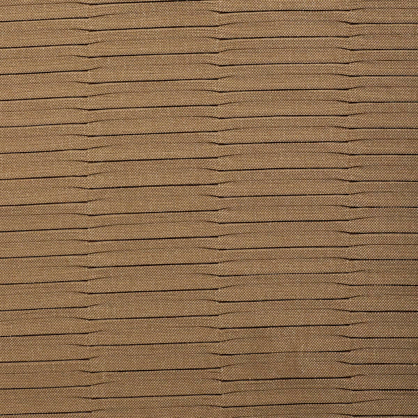Veranda-Caramel Indoor/Outdoor Upholstery Fabric