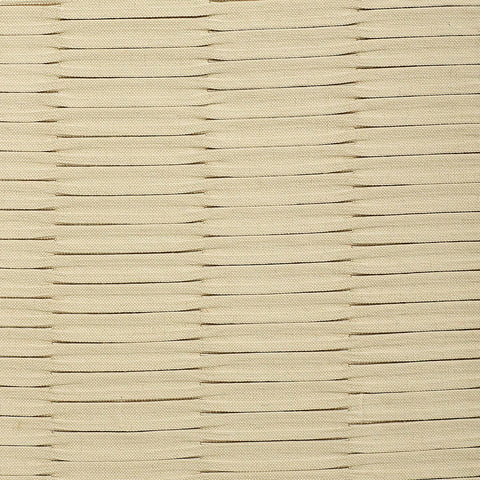 Veranda-Dune Indoor/Outdoor Upholstery Fabric