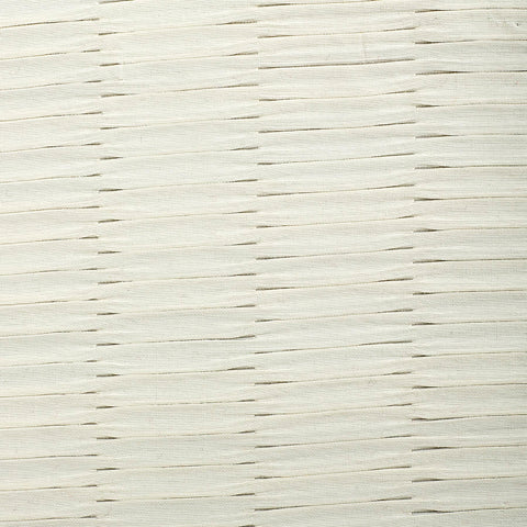Veranda-Ivory Indoor/Outdoor Upholstery Fabric