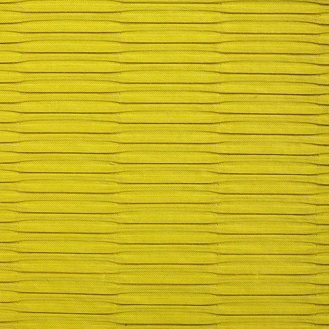 Veranda-Key Lime Indoor/Outdoor Upholstery Fabric