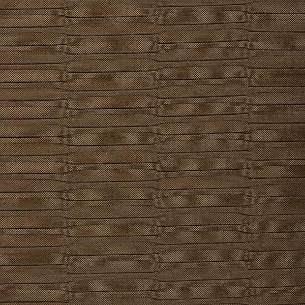 Veranda-Chocolate Indoor/Outdoor Upholstery Fabric