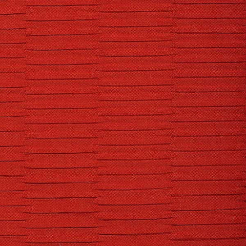 Veranda-Red Indoor/Outdoor Upholstery Fabric
