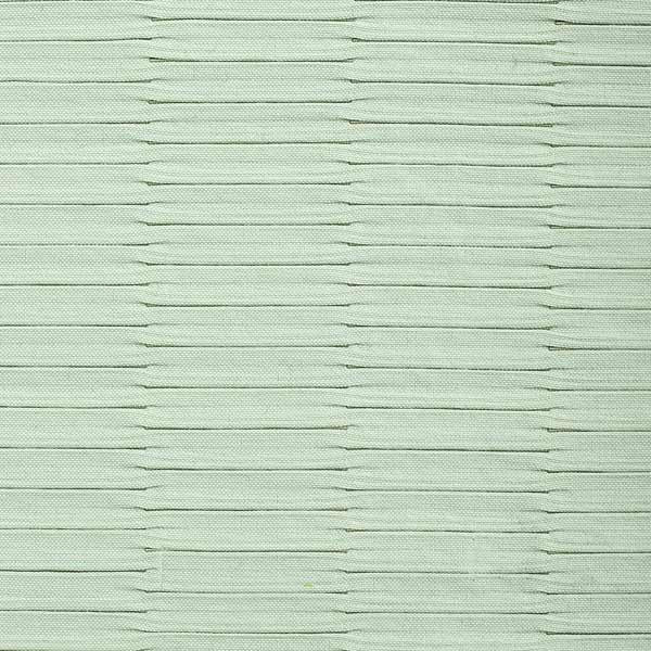Veranda-Spa Indoor/Outdoor Upholstery Fabric