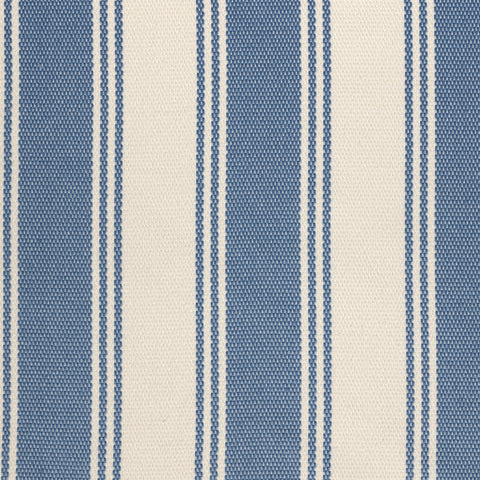 Wanderer-Atlantic Indoor/Outdoor Upholstery Fabric