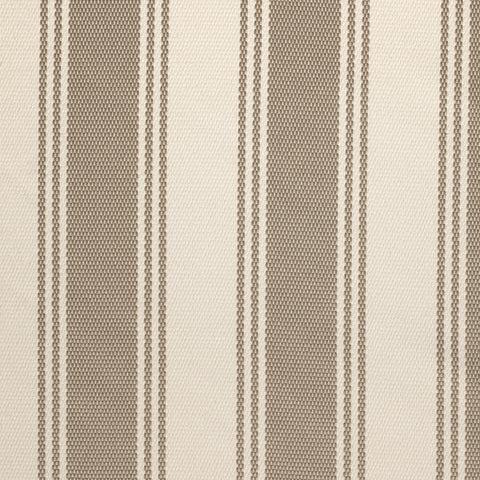 Wanderer-Driftwood Indoor/Outdoor Upholstery Fabric