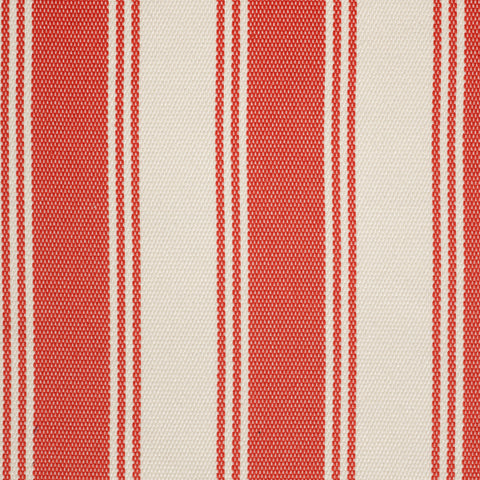 Wanderer-Flame Indoor/Outdoor Upholstery Fabric