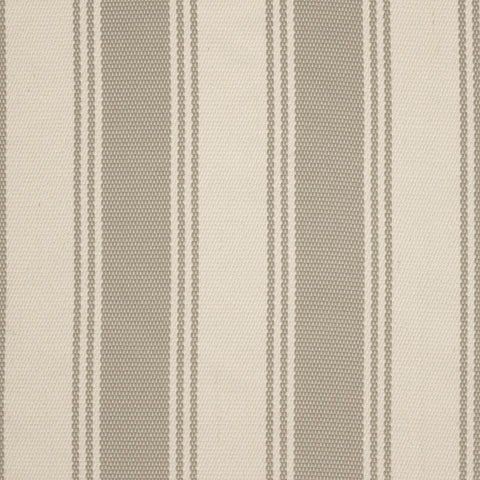 Wanderer-Flax Indoor/Outdoor Upholstery Fabric