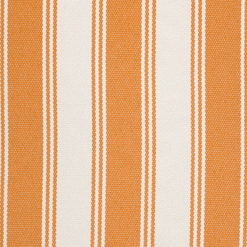 Wanderer-Mandarin Indoor/Outdoor Upholstery Fabric