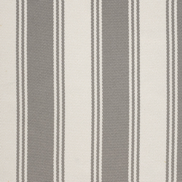 Wanderer-Shale Indoor/Outdoor Upholstery Fabric