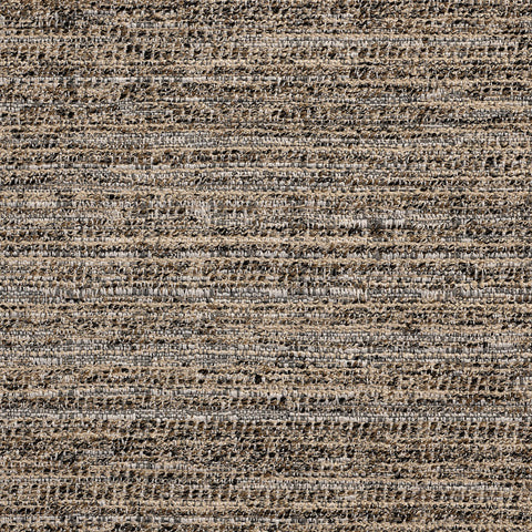 Westerly-Driftwood Indoor/Outdoor Upholstery Fabric