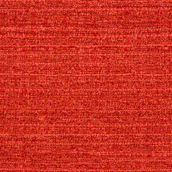 Westerly-Poppy Indoor/Outdoor Upholstery Fabric