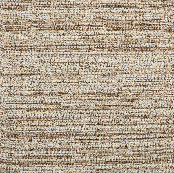 Westerly-Sand Indoor/Outdoor Upholstery Fabric