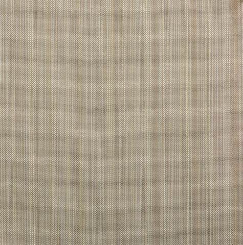 Westwind-Natural Indoor/Outdoor Upholstery Fabric