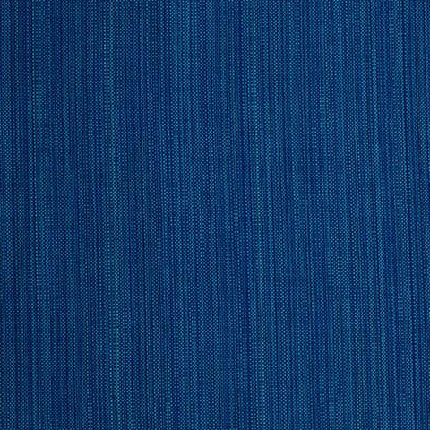 Westwind-Blue Indoor/Outdoor Upholstery Fabric