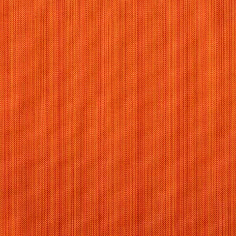 Westwind-Orange Indoor/Outdoor Upholstery