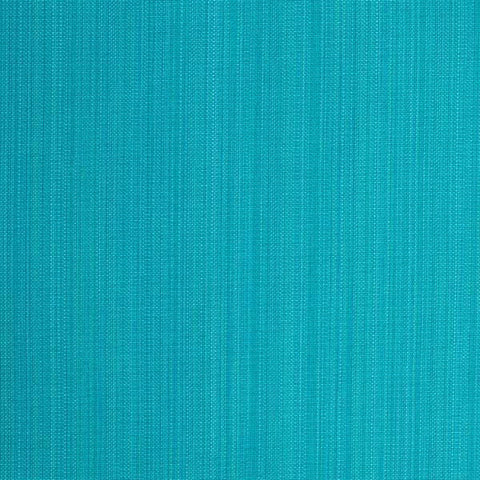 Westwind-Turquoise Indoor/Outdoor Upholstery