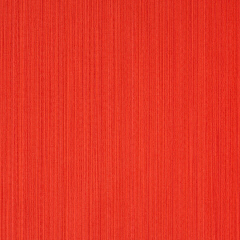 Westwind-Poppy Indoor/Outdoor Upholstery Fabric